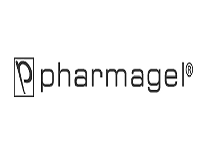 Pharmagel-copie