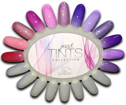 just_TINTS_Collection_Nail_Wheel